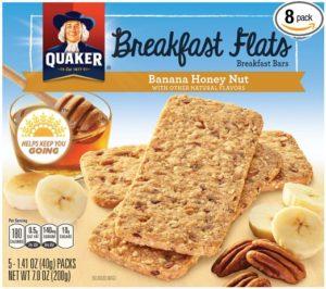 quaker-breakfast-flats-banana-honey-nut-breakfast-bars-pack-of-8