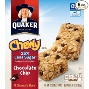 quaker-chewy-granola-bars-25-less-sugar-chocolate-chip-8-0-84-oz-bars-per-box-pack-of-6