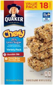 quaker-chewy-granola-bars-25-less-sugar-variety-pack-snack-bars-low-sugar-18-bars