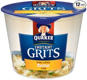 quaker-instant-grits-butter-flavor-breakfast-cereal-pack-of-12