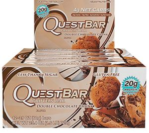 quest-nutrition-protein-bar-double-chocolate-chunk-20g-protein-2-1-oz-bar-12-count