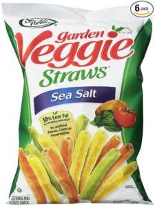sensible-portions-garden-veggie-straws-sea-salt-7-ounce-pack-of-6