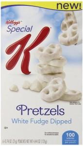special-k-white-fudge-pretzels-4-44-ounce