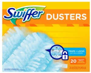swiffer-180-dusters-refills-unscented-20-count