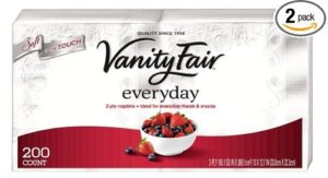 vanity-fair-napkins-everyday-family-pack-400-ct-pack-of-2-200-ct