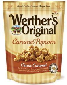 werthers-original-caramel-popcorn-6-ounce