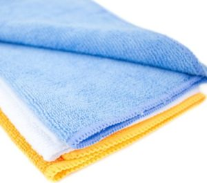 zwipes-microfiber-cleaning-cloths-and-towels-3-count
