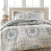 Macy's: 8-Piece Comforter Sets for $34.79 (reg. $100)!