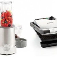 Macy's: Small Kitchen Appliances or Stock Pots $9.99 after rebate (reg. $35-$60!)