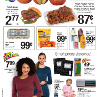 Fred Meyer Weekly Ad 9/4
