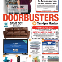 Fred Meyer Labor Day Sale
