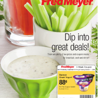 Fred Meyer Extra Savings