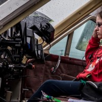 The Museum of Flight: FREE Airplane Rides for Girls on 9/24 and 9/25
