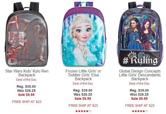 kids-backpacks