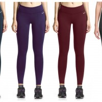Amazon: Women's Leggings for $16.99 – great reviews!