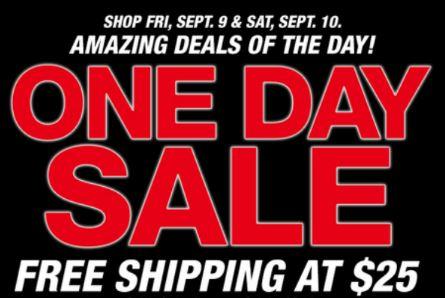 macys-one-day-sale