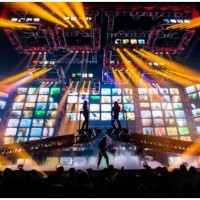 Groupon: Discount Tickets to Trans-Siberian Orchestra at Key Arena (12/31)