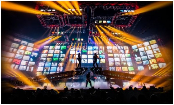 trans-siberian-orchestra-discount-tickets