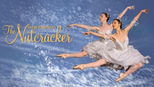 1446161227-nutcracker-tickets