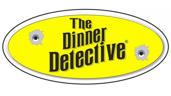 1464996305-the-dinner-detective-tickets