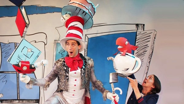 1473873503-cat_in_the_hat_tickets
