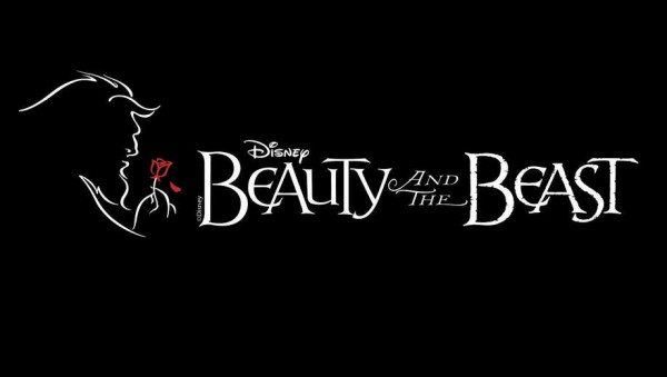 1475857093-beauty_and_the_beast_tickets