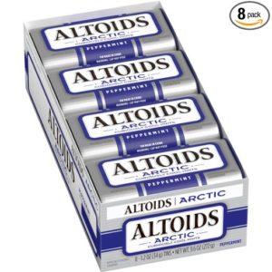 altoids-arctic-mints-peppermint-1-2-ounce-8-packs
