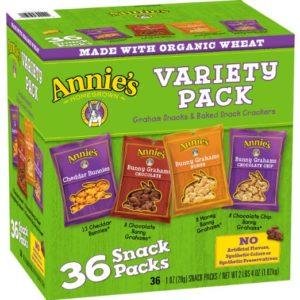 annies-cheddar-bunnies-bunny-grahams-variety-pack-36-1-oz-snack-packs