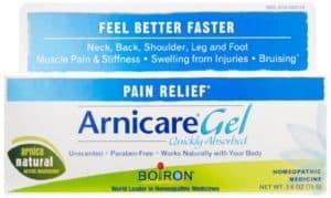 boiron-arnicare-arnica-gel-homeopathic-2-6-ounce
