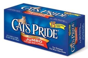 cats-pride-15-count-litter-box-liners