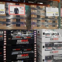 Top Costco Coupon Mailer Deals: 10/27 – 11/27