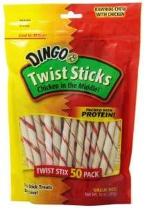 dingo-twist-sticks-rawhide-treats