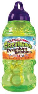 gazillion-2-liters-bubble-solution
