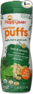 happy-baby-organic-superfood-puffs-kale-spinach-2-1-ounce-pack-of-6