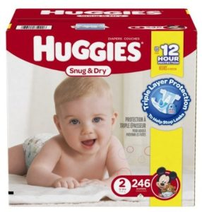 huggies-snug-dry-diapers-size-2-246-count-one-month-supply