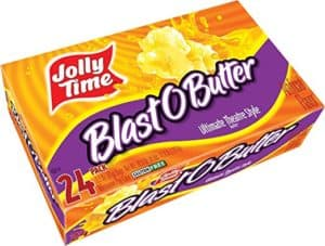 jolly-time-blast-o-butter-ultimate-movie-theatre-microwave-popcorn-bulk-24-count-bo