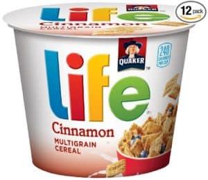 life-cinnamon-multigrain-breakfast-cereal-12-individual-cups