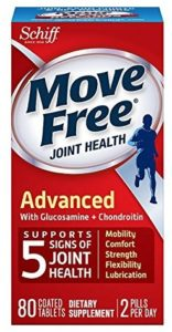 move-free-joint-health-advanced-with-glucosamine-and-chondroitin-and-hyaluronic-acid-joint-supplement-80-tablets