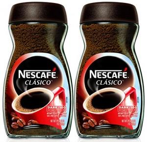nescafe-clasico-instant-coffee-14-ounce