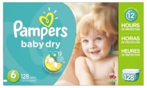 pampers-baby-dry-diapers-economy-pack-plus-size-6-128-count