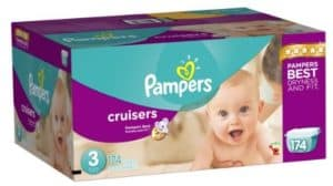 pampers-cruisers-diapers-economy-plus-pack-size-3-174-count