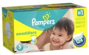 pampers-swaddlers-diapers-size-5-economy-pack-plus-124-count-packaging-may-vary