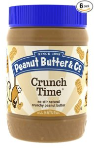 peanut-butter-co-peanut-butter-crunch-time-16-ounce-jars-pack-of-6