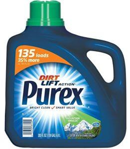 purex-liquid-laundry-detergent-mountain-breeze-203-oz-135-loads