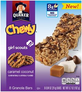 quaker-girl-scouts-caramel-coconut-chewy-granola-bars-6-7-ounce