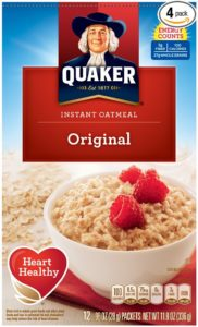 quaker-instant-oatmeal-original-12-count-net-weight-11-8-ounces-boxes-pack-of-4