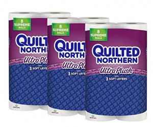 quilted-northern-ultra-plush-toilet-paper-24-supreme-90-regular-bath-tissue-rolls
