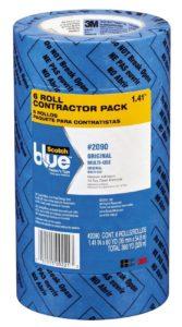 scotchblue-painters-tape-multi-use-1-41-inch-x-60-yards-6-rolls