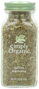 simply-organic-italian-seasoning-certified-organic-0-95-ounce-container