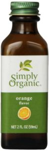 simply-organic-orange-flavor-certified-organic-2-ounce-container